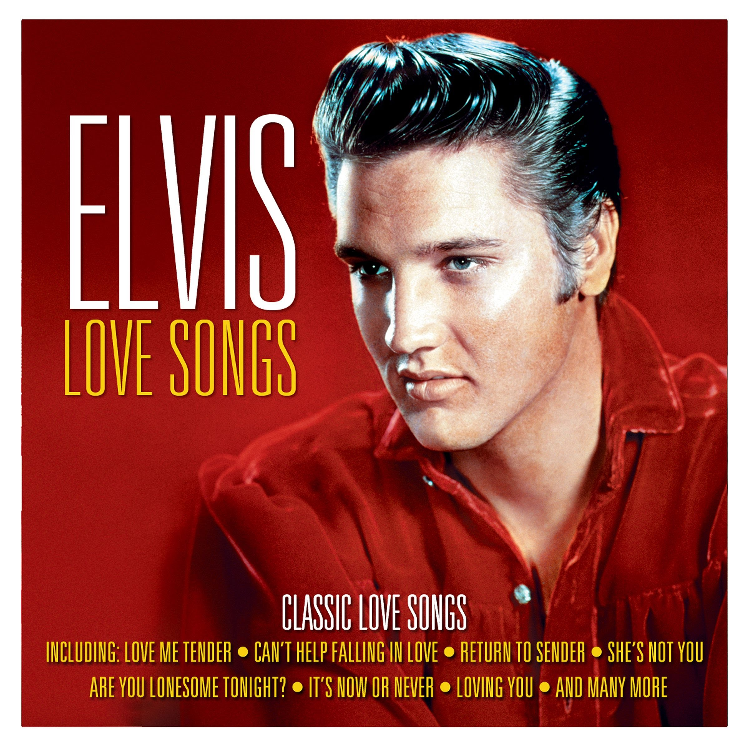 cant help falling in love with you mp3 elvis